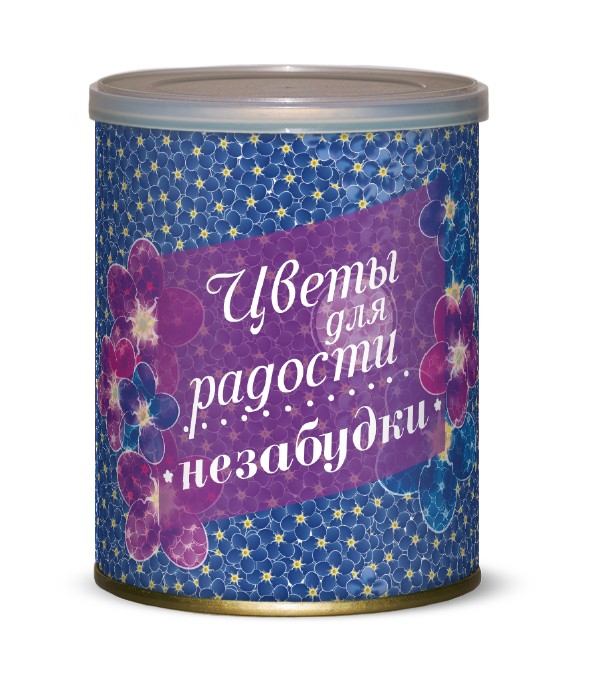 цветы-для-радости-незабудки