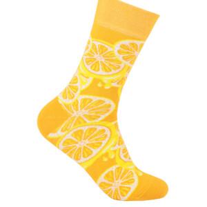веренье_0017_350159,350166-Лимон (3)