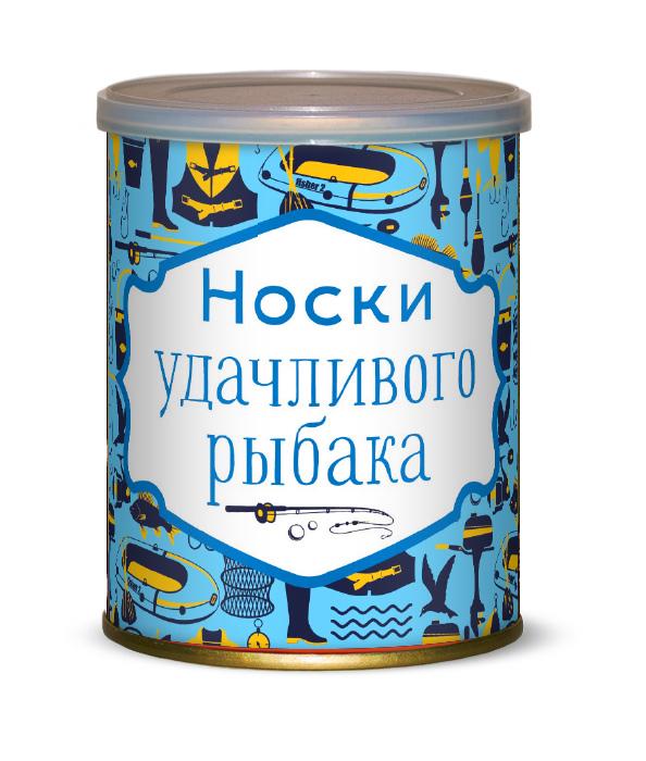 ydachlivogo_ribaka