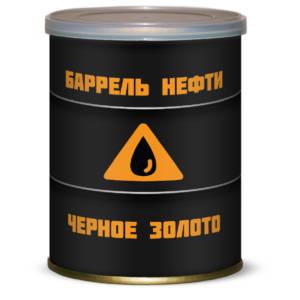 barrel-nefti-chernoe-zoloto-1