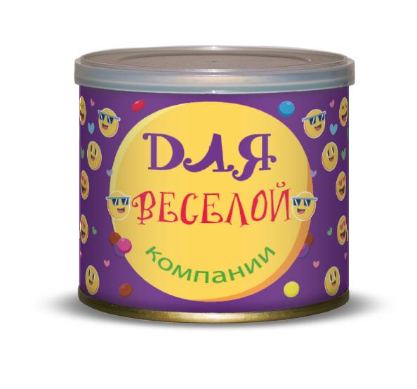 dlya-veseloy-kompanii-1