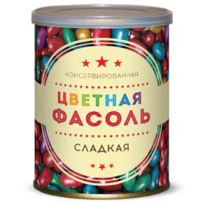 fasol-tsvetnaya-sladkaya-1