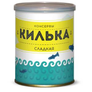 kilka-sladkaya-1