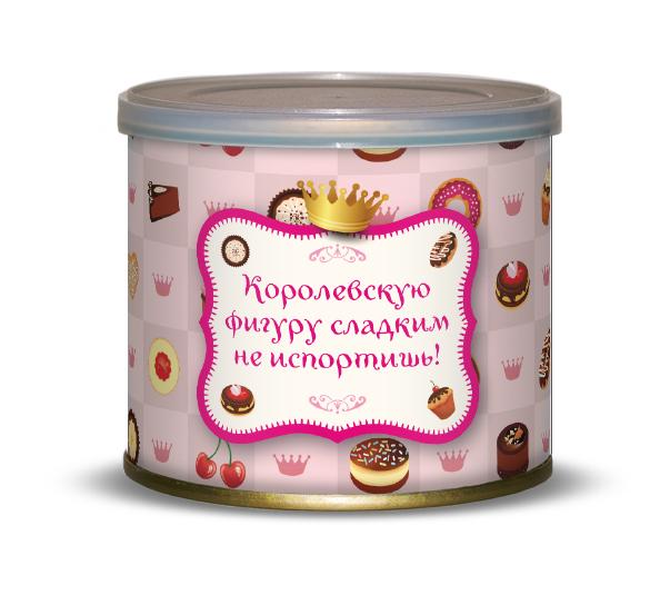 korolevskuyu-figuru-sladkim-ne-isportish-1