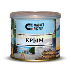kryim-magnitnyiy-pazl-suvenir-1