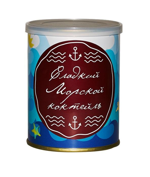 morskoy-kokteyl-1