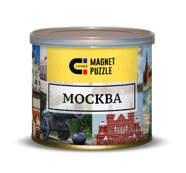 moskva-magnitnyiy-pazl-suvenir-1