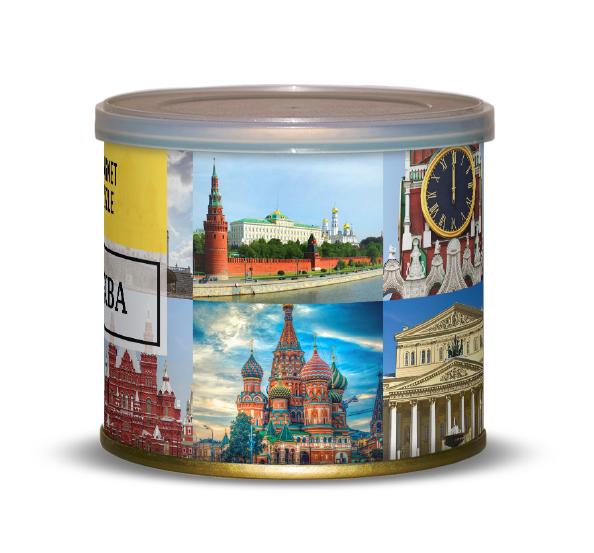 moskva-magnitnyiy-pazl-suvenir-2