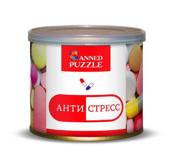 pazl-antistress-1