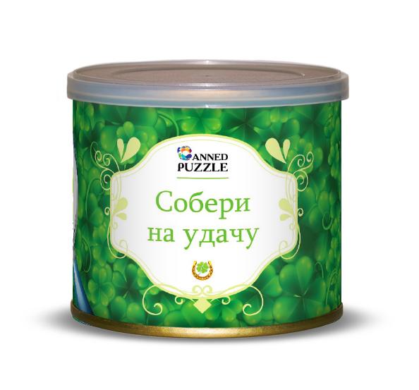 pazl-soberi-na-udachu-1