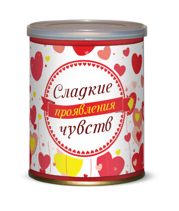 sladkie-proyavleniya-chuvstv-1
