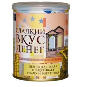 sladkiy-vkus-deneg-1