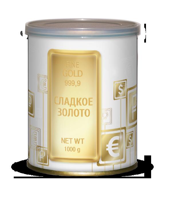 sladkoe-zoloto-1