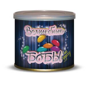 volshebnyie-bobyi-na-udachu-2