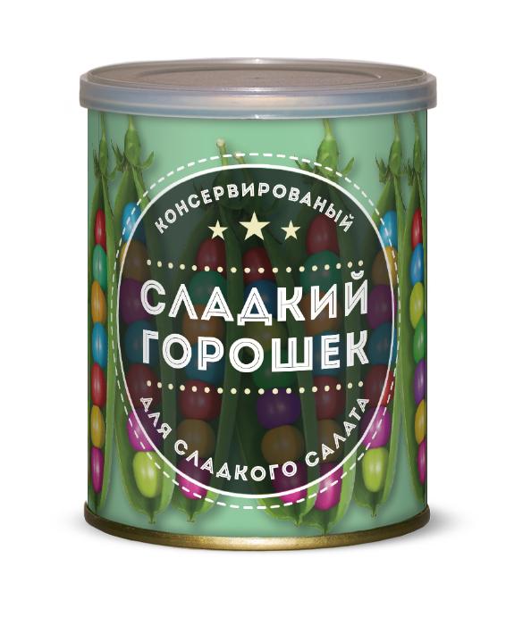 zelenyiy-goroshek-dlya-sladkogo-salata-1