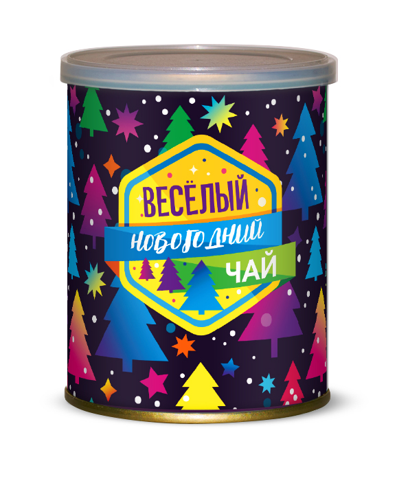 велелый-чай