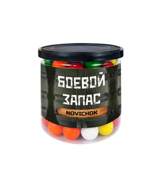 БОЕВОЙ-ЗАПАС-САЙТ