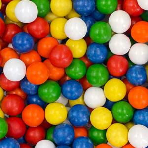 конфеты-сайт