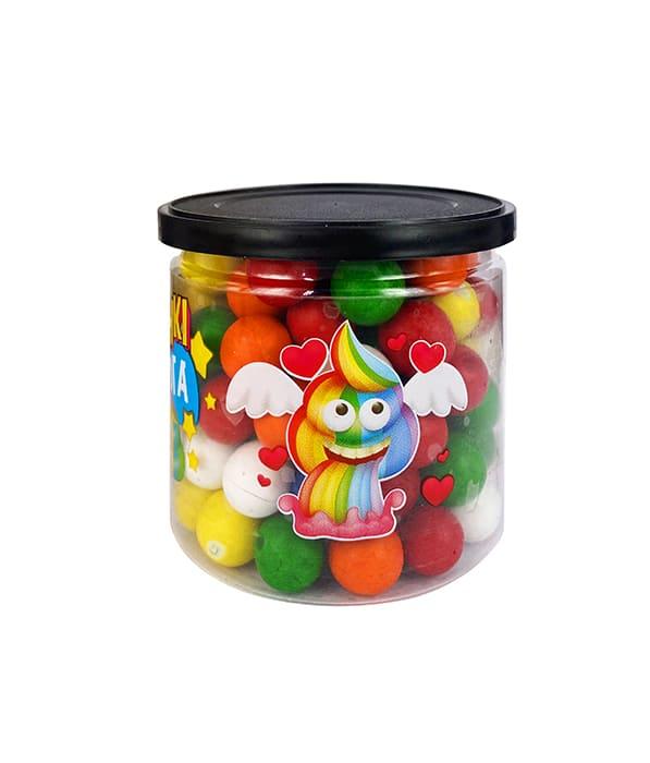 конфеты_0003_какашки-единорога-3