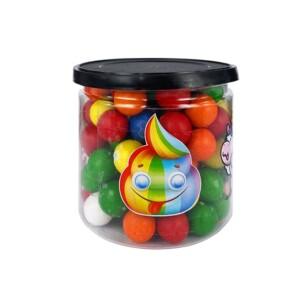 конфеты_0004_какашки-единорога