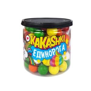 конфеты_0005_4
