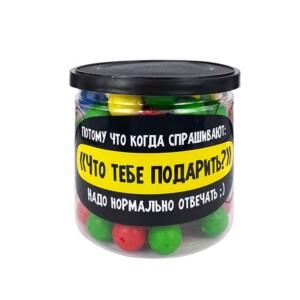 конфеты_0018_банка-ничего2