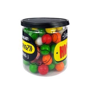 конфеты_0020_банка-ничего